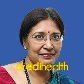 Dr. Mamta Mittal