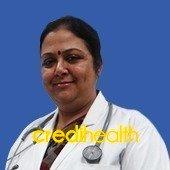 Dr. Juhee Jain