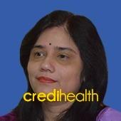 Dr. Mamta Mishra