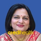 Reena Khandelwal