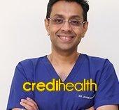 Dr. Shubhayu Banerjee