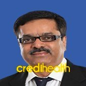 Ashok Hande