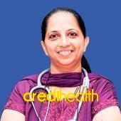 Shalini Rajesh