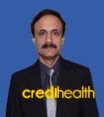Dr. Rajeev Sood