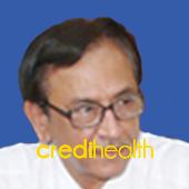 Atul Shah