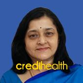 Madhuri Singh