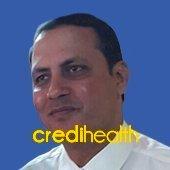 Dr. Rajesh Jain
