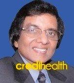 Dr. Purshotam Lal