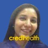 Dr. Nidhi Rohtagi