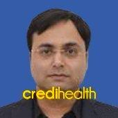 Dr. Praveen Bhardwaj