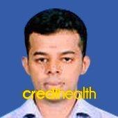 Dr. Ramani C V