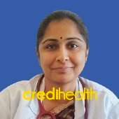 Dr. Sreejarani V R