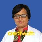 Dr. Jaya Suresh Bajaj