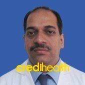 Dr. Madhusudan .