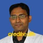 Goulakrishnan P J