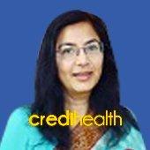 Dr. Usha Ayyagari