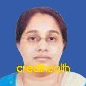 Dr. Soumya Laxmi