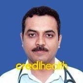 Dr. KH Srinivasa