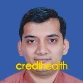 Dr. Shyam A Rathi