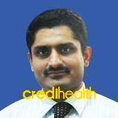 Dr. Hemendra Navinchandra Shah