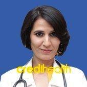 Dr. Piya Ballani Thakkar