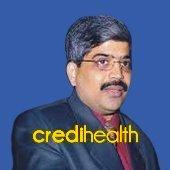Dr. Niranjan Agarwal