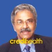 Dr. Nitin Salian