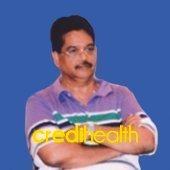 Pravin Rathi