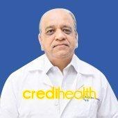 Dr. Rajan Shah