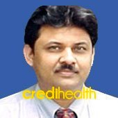 Dr. Roy Patankar