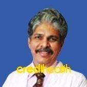 Dr. C J Hemant Kumar