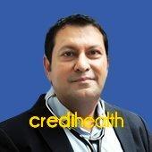 Shahid Merchant