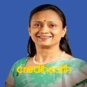 Dr. Amita Shah