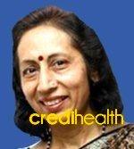 Anju Gambhir