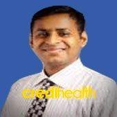 Dr. Himanshu Batra