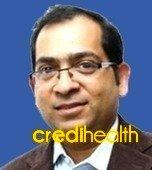 Dr. Anil Kansal