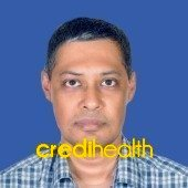 Sujit Jana