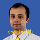Dr. Anusham A Anantharam