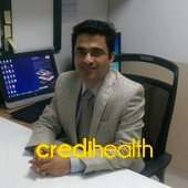 Dr. Prasad Raj Dandekar