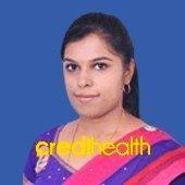 Dr. B V Ashalata