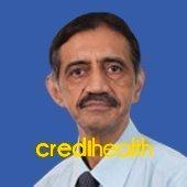 Dr. Badrinath Murthy