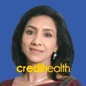 Dr. Chhavi Goyal Mehra