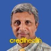 Dr. D J Navinchand