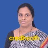 Dr. Dharani Bai G