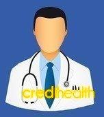 Dr. Arindam Roy Chowdhury