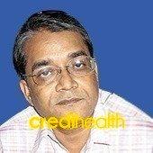 Dr. Subir Ganguly