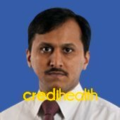 Dr. Hirennappa B Udnur