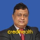 Dr. Vijay Agarwal