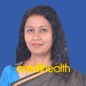 Dr. Indira Kedlaya