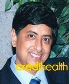 Dr. Rajiv Karnik